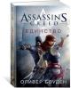 Assassins Creed. Единство